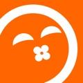 土豆视频9.3.1官方版
