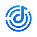 京东叮咚音箱3.8.2.918 首存送彩金的网站版