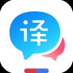 百度翻译下载9.4.0 安卓最新版