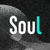 Soul软件3.94.1安卓美女被操的视频版