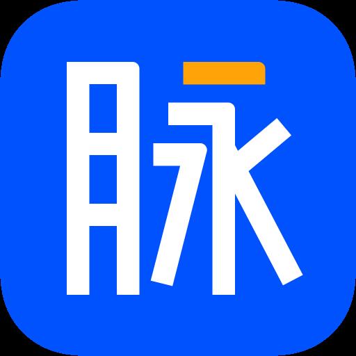 脉脉安卓版6.1.4制服丝袜AV无码专区版