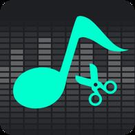 音乐音频提取器软件