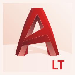 AutoCAD LT 2019简体中文版