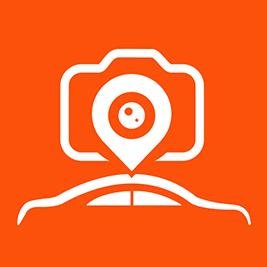 掌上护驾行踪记录仪1.0.0 官方安卓版
