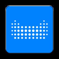 天猫精灵app注册领取体验金白菜网大全版5.13.1 首存送彩金的网站2021送彩金的网站大全版