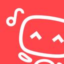 小度音箱app4.0.0.101 首存送彩金的网站2021送彩金的网站大全版