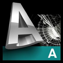 Autodesk Alias Automotive 2013官方版附注册机