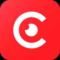 clue app安卓版下载