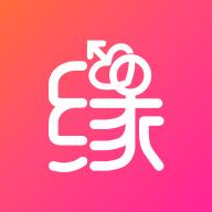 世纪佳缘app9.1.1 官方最新版