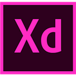 Adobe XD 2019中文版