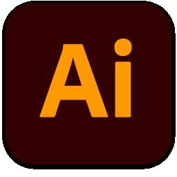 Adobe Illustrator 2021绿色版