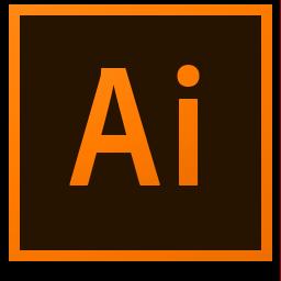 Adobe Illustrator 2020中文版