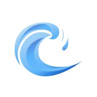 收费白乐音app3.9.3 收费版