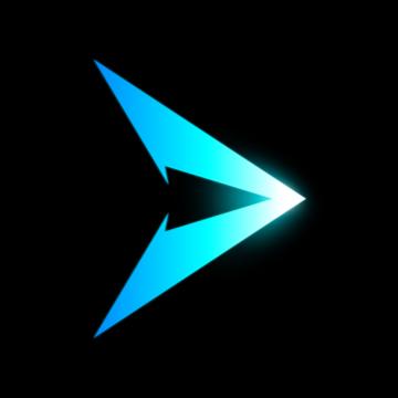 start云游戏app