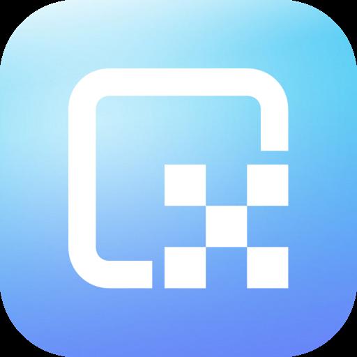 Ai抠图换背景app