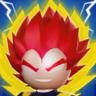 Super Match Hero超级英雄比赛