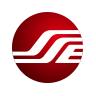 上海证券交易所手机app