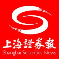 上海证券报手机版