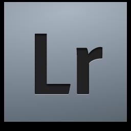 Adobe Photoshop Lightroom 2.12021送彩金的网站大全版