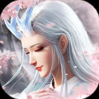 魔道新祖师安卓版1.4.2手机版
