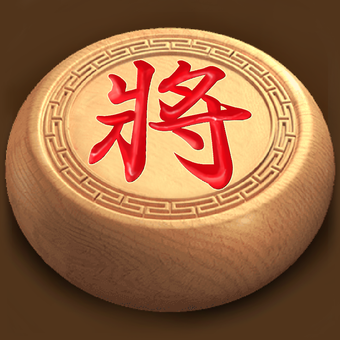 Chinese Chess全民象棋tv版下载最新版