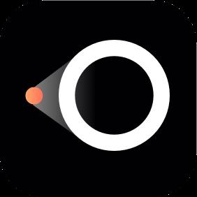 幕享(letsview)app