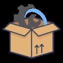 steam++工具箱v2.4.9 安装版