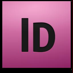Adobe InDesign CS4 精简版