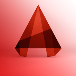 AutoCAD 2014中文版