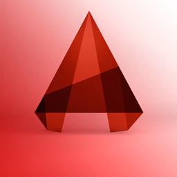 AutoCAD2014简体中文破解版