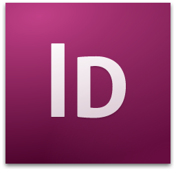 adobe InDesign CS3绿色精简版