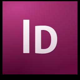 InDesign CS3精简版
