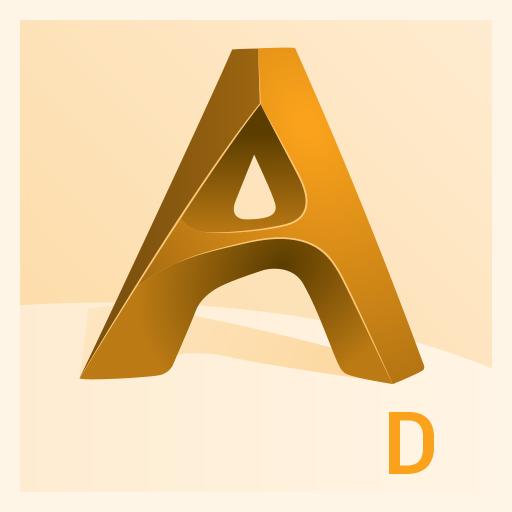 Autodesk Alias Design 2019官方版