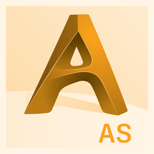 Autodesk Alias AutoStudio 2019官方版