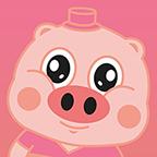 小猪语音app