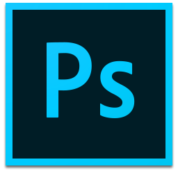 Adobe Photoshop CC 2018中文破解版