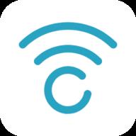 wifi守护app