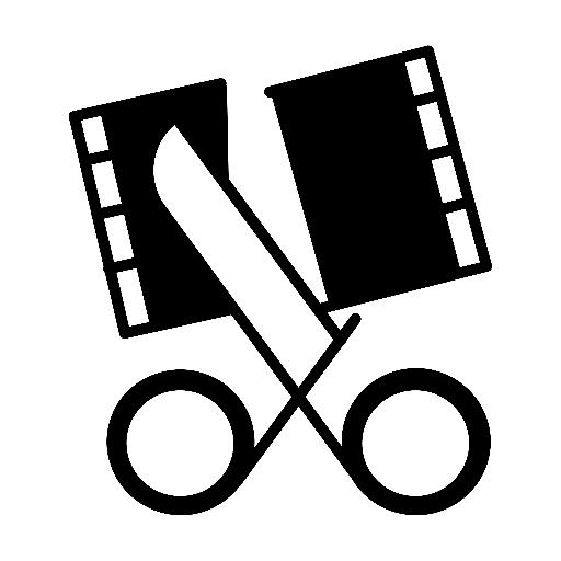 微视频剪辑掠影建造app