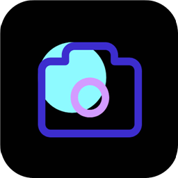nomo play app