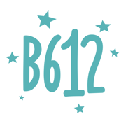 B612咔叽ios10.3.3 官方最新版