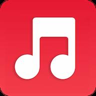 音乐剪辑宝app