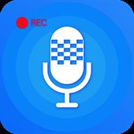灌音音频剪辑app