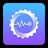 tecom振动诊断仪app