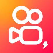 快手极速版ios最新版9.8.30领现金版