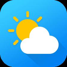 爱尚气候最新版本6.0.6 官方最新版