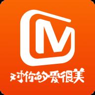 芒果tv手机端6.8.14  官方免费版