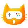 喵乐玩手游平台下载1.6.3首存送彩金的网站正版