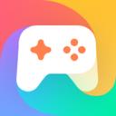 小米游戏优游国际间11.7.0.400 官方最新版