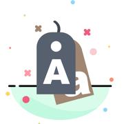 字体库大全app