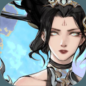 神女仙宗最新版1.0 手机正版